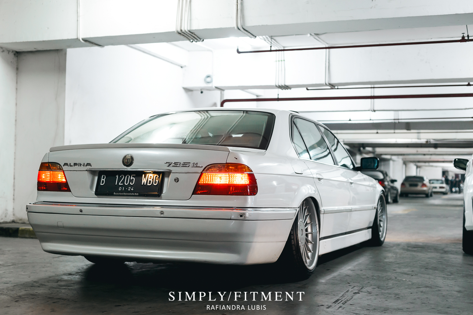 LOWFITMENTDAY 2