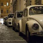Streets of Rome - https://www.flickr.com/people/146928004@N07/