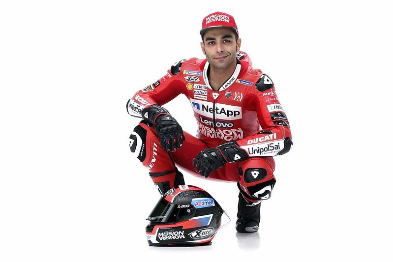 Danilo Petrucci 18_UC70154_Mid