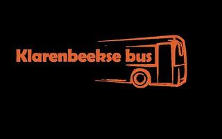 Klarenbeekse Bus