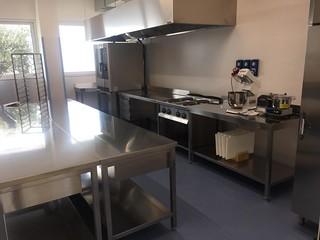 cucine Majorana (2)