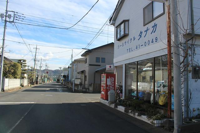 itsukushima-gosyuin009