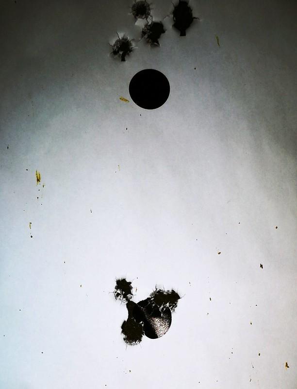 hosszú fekete fasz tumblr