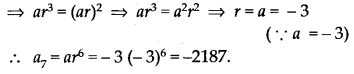 NCERT Solutions for Class 11 Maths Chapter 9 Sequences and Series 37