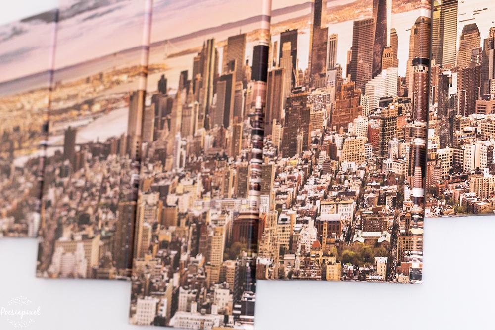 Besondere Wandbilder von Bimago