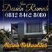 PROFESSIONAL, 0812 8462 8080 (Call/WA), Jasa Arsitektur Rumah Jakarta