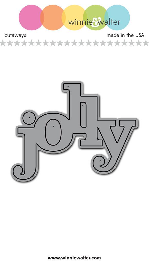 w&w_IAWJolly_Cutaway_web