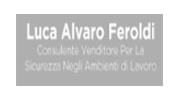 Feroldi Luca Alvaro