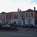 1075 and 1077 Warwick Road, Acocks Green