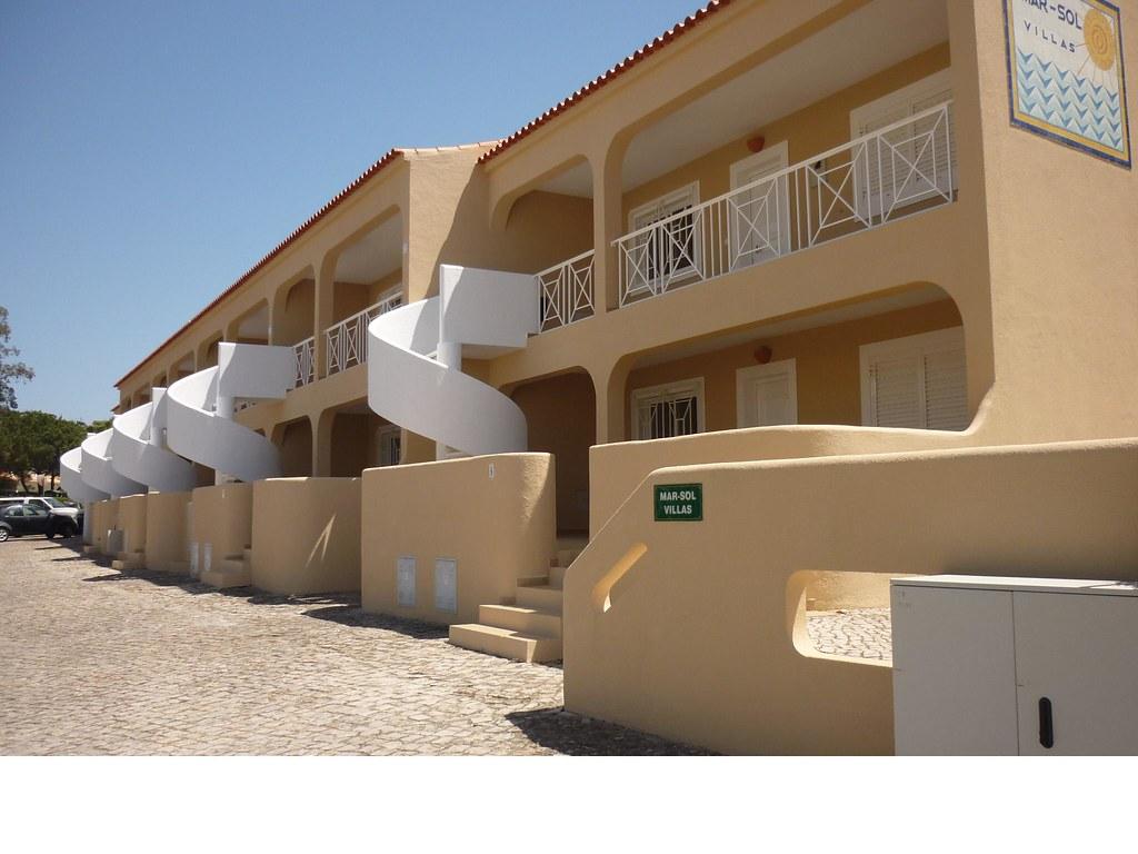 T2 Mar-Sol Villas