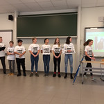 FirstLegoLeague2018 (3)
