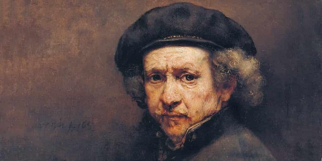 Rembrandt-technique-chimie-des-couleurs