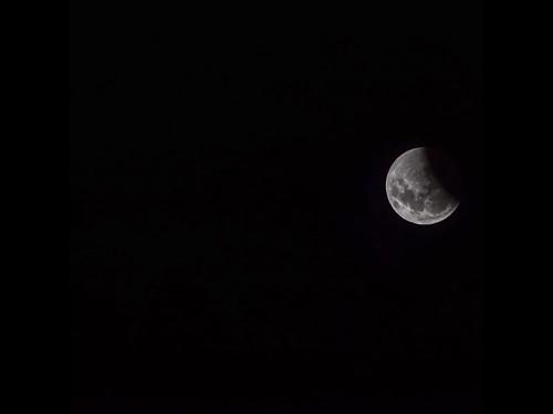 Eclipse21Enero_Grande (1)