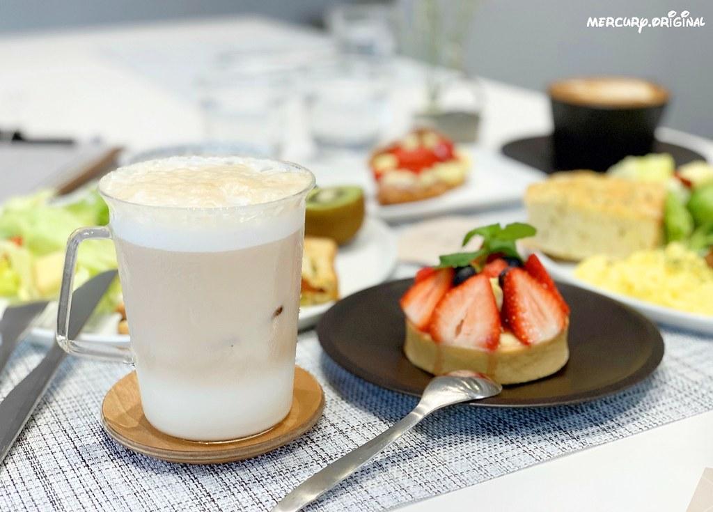 31884182227 dbccb1a81c b - 熱血採訪|一物立方cubix,輕食早午餐咖啡甜點,結合日系選物、公路單車