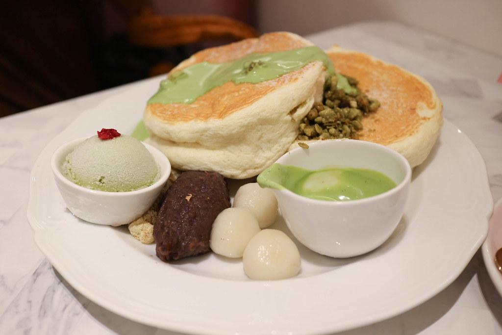福岡人氣第一鬆餅Café del SOL (71)