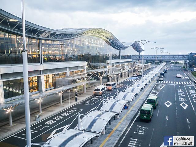仙台機場出入境-55
