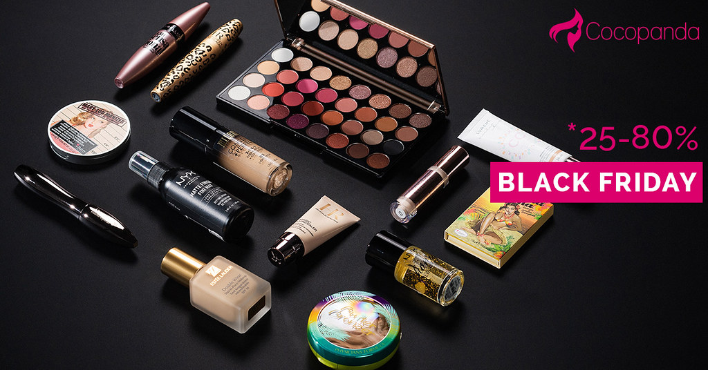 newsfeed-blackFriday-makeup