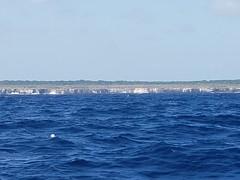 3-CubaCliffs-GolfodeBatabano