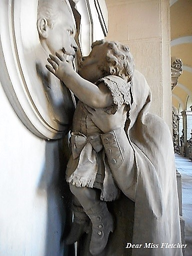 Monumento Casella (9)