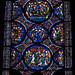 <p><a href=&quot;http://www.flickr.com/people/pacobarranco/&quot;>Paco Barranco</a> posted a photo:</p>&#xA;&#xA;<p><a href=&quot;http://www.flickr.com/photos/pacobarranco/39938721653/&quot; title=&quot;Chartres-1179 P&quot;><img src=&quot;http://farm5.staticflickr.com/4840/39938721653_0e27236a45_m.jpg&quot; width=&quot;86&quot; height=&quot;240&quot; alt=&quot;Chartres-1179 P&quot; /></a></p>&#xA;&#xA;<p>Catedral Chartres, Glorificacioón de la Virgen</p>