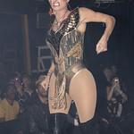 Showgirls with Morgan Ongina Glen Eureka -441