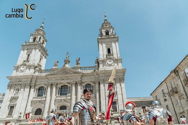 Campaña Lugo Cambia