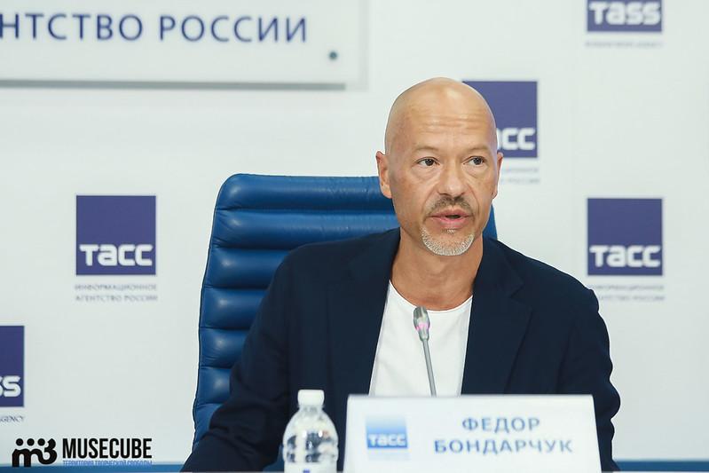 Press-konferencia_TASS_018