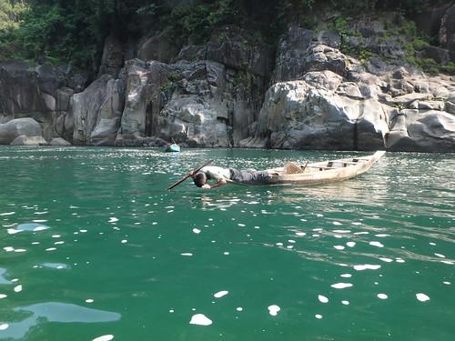 shnongpdeng-boat-ride-6