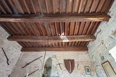 Château5 (Cénevières,France)-106 - Photo of Limogne-en-Quercy