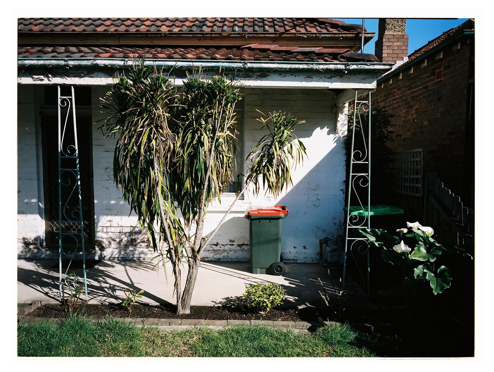 Parramatta iii