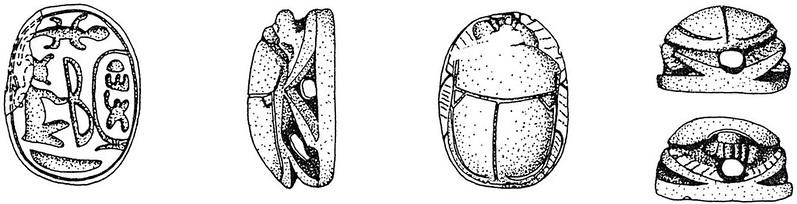 Mount-Ebal-scarab-2-rh-1