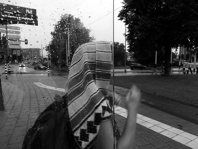 Towel Girl, Nikon COOLPIX S9900