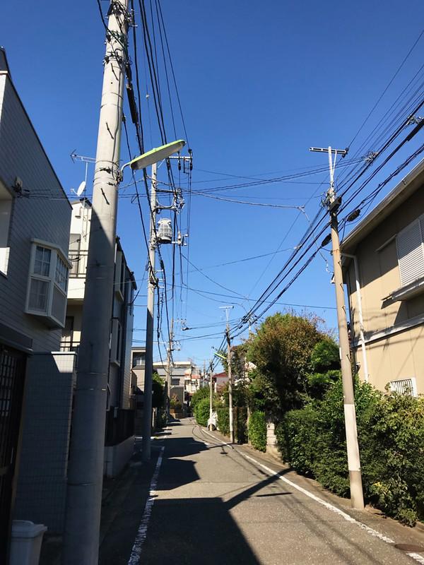 015-Japan-Tokyo