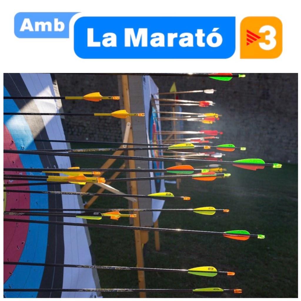 12è Round XXVI Lliga Round-900 Club Arc Montjuïc 2018 – 02/12/2018 - clubarcmontjuic - Flickr