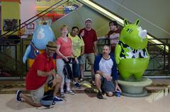 Photo 28 of 30 in the Day 2 - E-DA Theme Park album