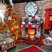 Christmas at Summerhill Garden Centre, Billericay