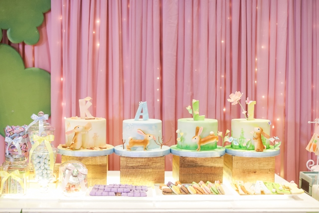 dessert spread (5)