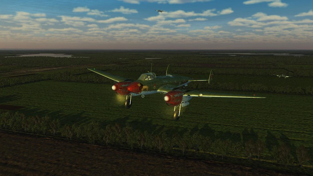 Il-2 2018-11-04 08-34-35-20