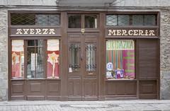 Mercería Ayerza