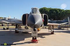 C12-37-12-29---1151---Spanish-Air-Force---McDonnell-F-4C-Phantom-II---Madrid---181007---Steven-Gray---IMG_1673-watermarked