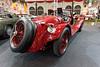 Alfa Romeo 6C 1750 GT 1931 - TCE2018 _IMG_3157_DxO_1200px