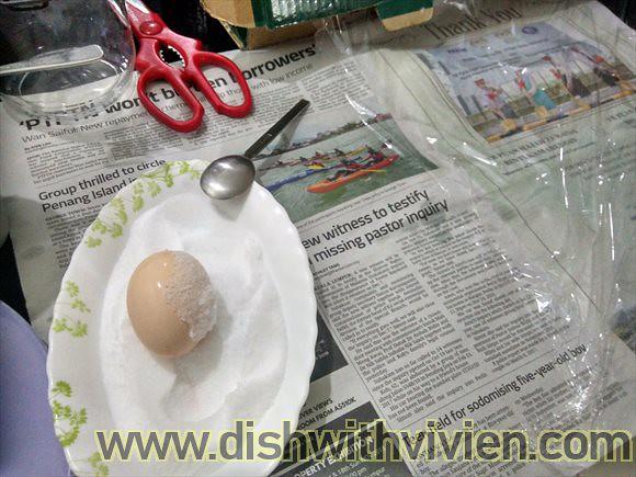 Salted_Egg_2