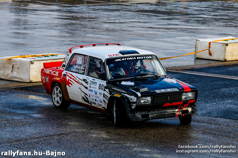 RallyFans.hu-17758