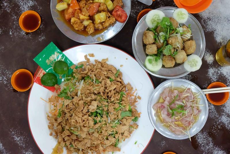 Sek Yuen Restaurant (11)