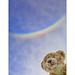 rainbow of enlightenment