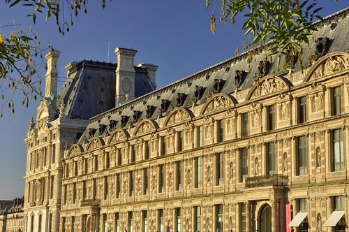 _DSC4843 : Musée du Louvre, Paris