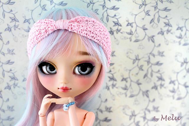 Crochet de Mélu - Preview 2  Dolls Rendez-vous 2018 bas p8 - Page 8 46085433641_4b9b662208_z