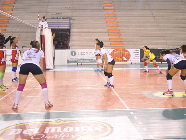 Tecnova Volley Gioia_2018-10-21_5