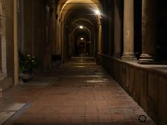 T&D Certosa 2018 Addante-IMG_1501.jpg