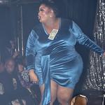 Showgirls with Morgan Ongina Glen Eureka -491